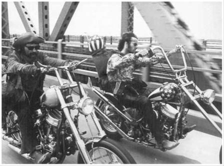 easy_rider2.jpg