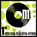 1º FestivalMatéria-Prima