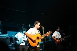 GO. - zero MATOZO e Diego de Moraes