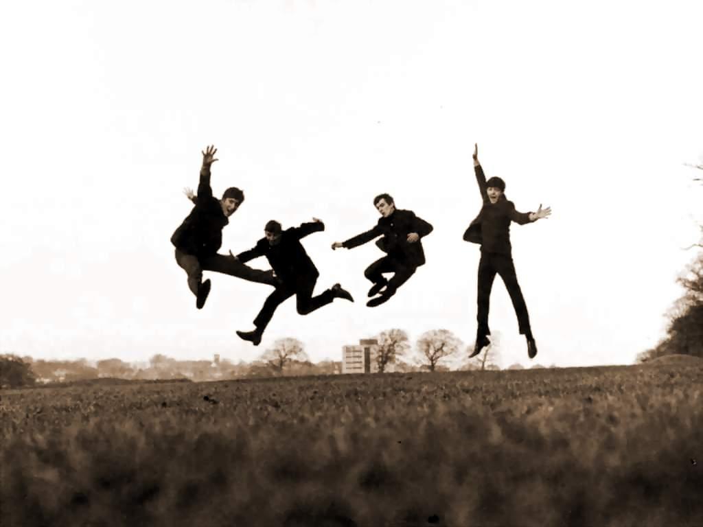 纪念约翰·列侬