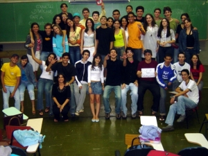 calouros-jornalismo1