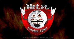 metal-futebol-clube